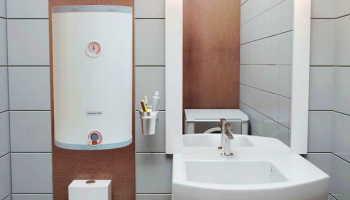 Технические характеристики водонагревателей Atlantic