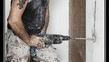 Шумоизоляция: как подобрать материал для ремонтных работ?