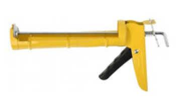 Аккумуляторный пистолет для герметика: советы по выбору