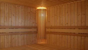 Внутренняя отделка бани вагонкой: пошаговое руководство