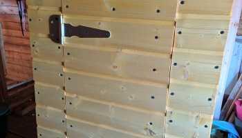 Коптильные шкафы: устройства для холодного и горячего копчения