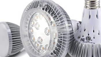 Светодиодные лампы для дома плюсы и минусы