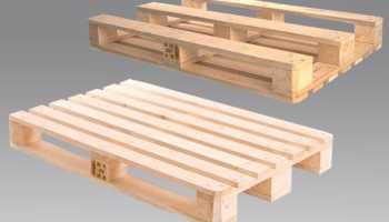 Как сделать мебель из паллетов своими руками
