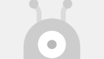 Шуруповерты Энкор: виды и их характеристика