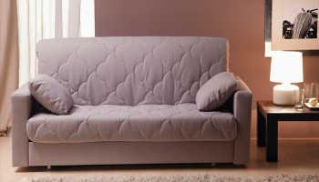 Детский диван-аккордеон: особенности, дизайн и советы по выбору