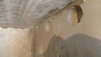 Можно ли уменьшить вентиляционный короб на кухне