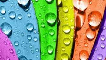 Силиконовая фасадная краска: тонкости выбора