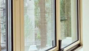 Преимущества и недостатки тройных стеклопакетов