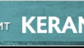 Керамогранит Kerama Marazzi: виды и особенности