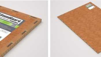 Бескаркасная шумоизоляция стен: преимущества технологии и способы монтажа