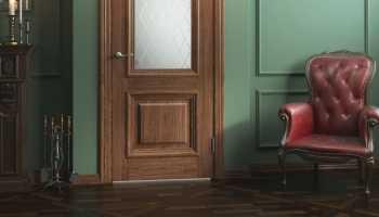 Двери Новый мир: плюсы и минусы